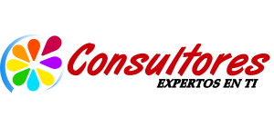 Consultores Expertos-Generación de valor y uso de mejores prácticas mediante la eficiencia tecnológica y administrativa